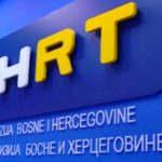 Bosnia &Herzegovina: No Eurovision comeback due to EBU's sanctions and financial problems.