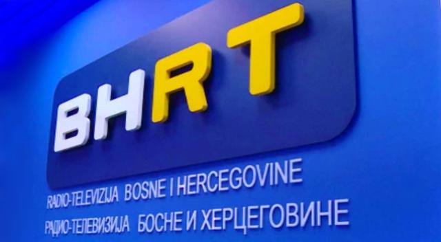 Bosnia &Herzegovina: No Eurovision comeback due to EBU's sanctions and financial problems.