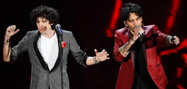 """Italy: Sanremo 2019 changes announced;Rai to launch new """"Sanremo Giovani"""" music festival"""