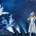 Junior Eurovision 2018: Ukraine will be the 20th country to participate in Minsk