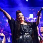 "Israel: Netta's ""Toy"" tops the Billboard Dance Club Songs chart"