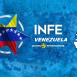 INFE Network: From Venezuela the latest fan community to join the INFE family.