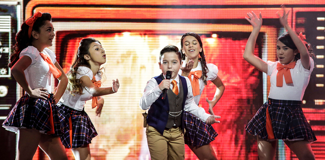 Malta: The 16 finalists of Junior Eurovision 2018 national selection revealed