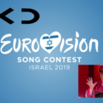 Israel: After the drama KAN seems to confirm Eurovision 2019 guarantee payment