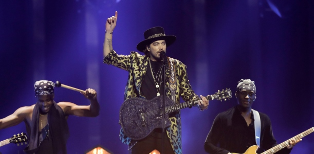 The Netherlands: AVROTROS confirms its participation in Eurovision 2019