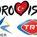Turkey: EBU official answers back to latest TRT General Director statements