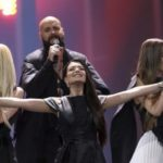 Serbia 2019 : RTS opens Eurovision 2019 national selection process