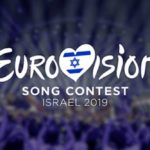 Eurovision 2019: KAN in favor of Tel Aviv while EBU asks guarantees by PM Benjamin Netanyahu