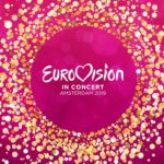 Eurovision In Concert 2019: Preparations for the 11th edition underway