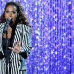 The Netherlands: Glennis Grace storms America with her voice; How likely is a Eurovision comeback