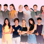 Spain: TVE reveals the 18 contestants of Operacion Triunfo 2018