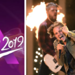 Hungary: MTVA confirms Eurovision 2019 participation and opens window submission for A Dal 2019