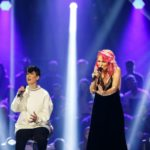Portugal: RTP confirms Eurovision 2019 participation and opens submission window for Festival da Canção 2019