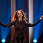 Croatia: National broadcaster HRT confirms Eurovision 2019 participation