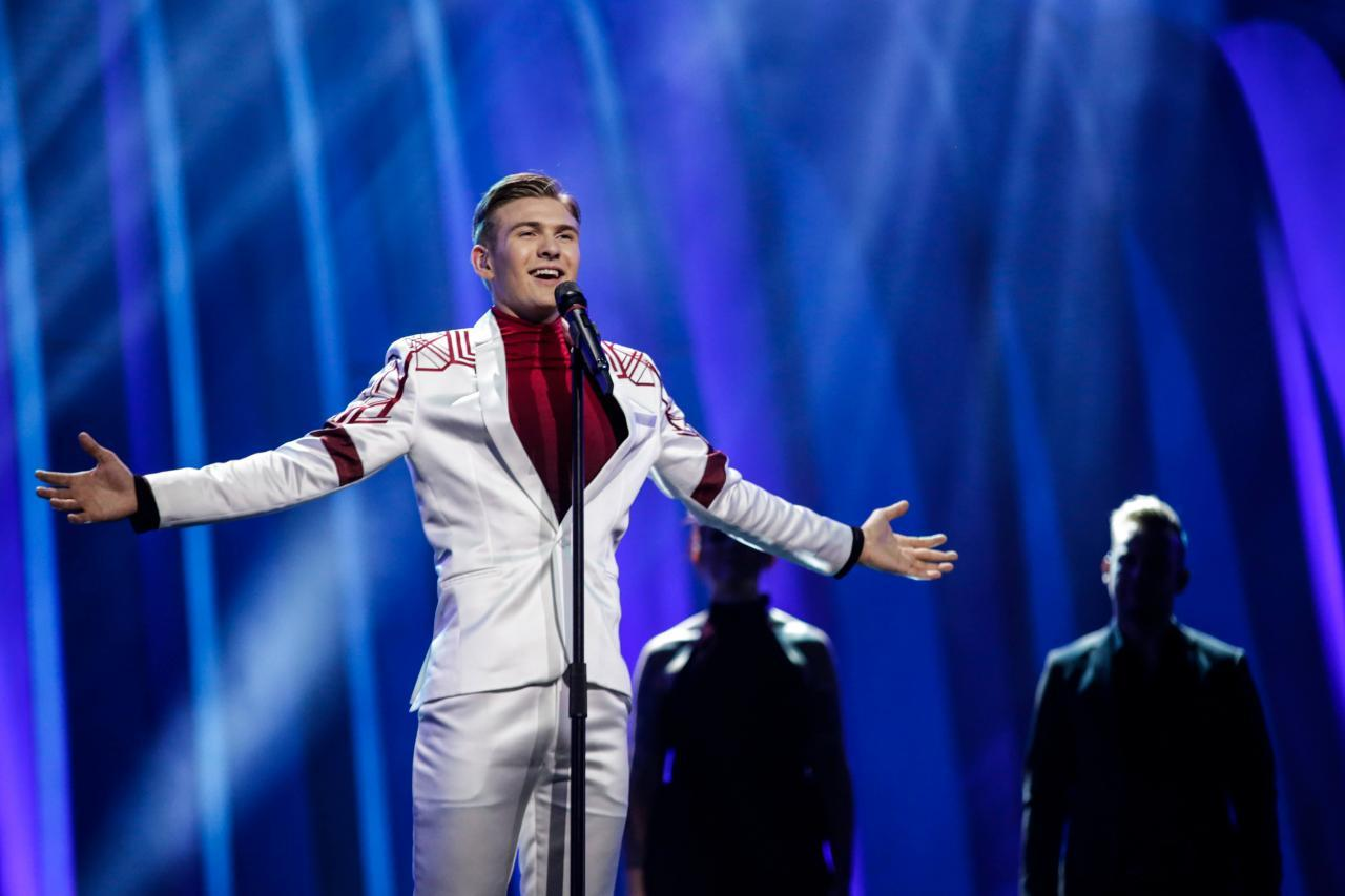 Iceland: National broadcaster confirms Eurovision 2019 participation
