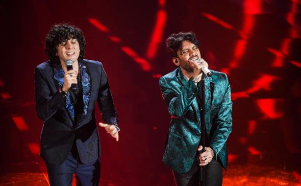 Italy: RAI opens submissions for Sanremo Giovani