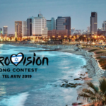 Israel: Tel Aviv to host Eurovision Song Contest 2019; Dates and venue revealed.