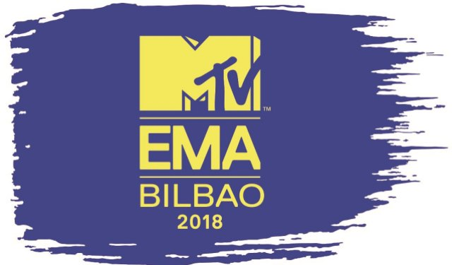 MTV EMA 2018: Eurovision Stars' nominations in this year's event