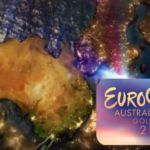 "Australia: High number of submissions for ""Eurovision: You Decide"" national final"