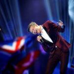 Iceland: RÚV receives 132 songs for Söngvakeppnin 2019