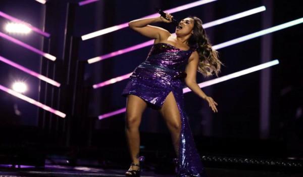 "Australia: Eurovision 2019 act to be selected through national final ""Australia Decides"""