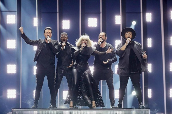 Bulgaria:Indications of a possible ESC withdrawal shock the Eurovision family