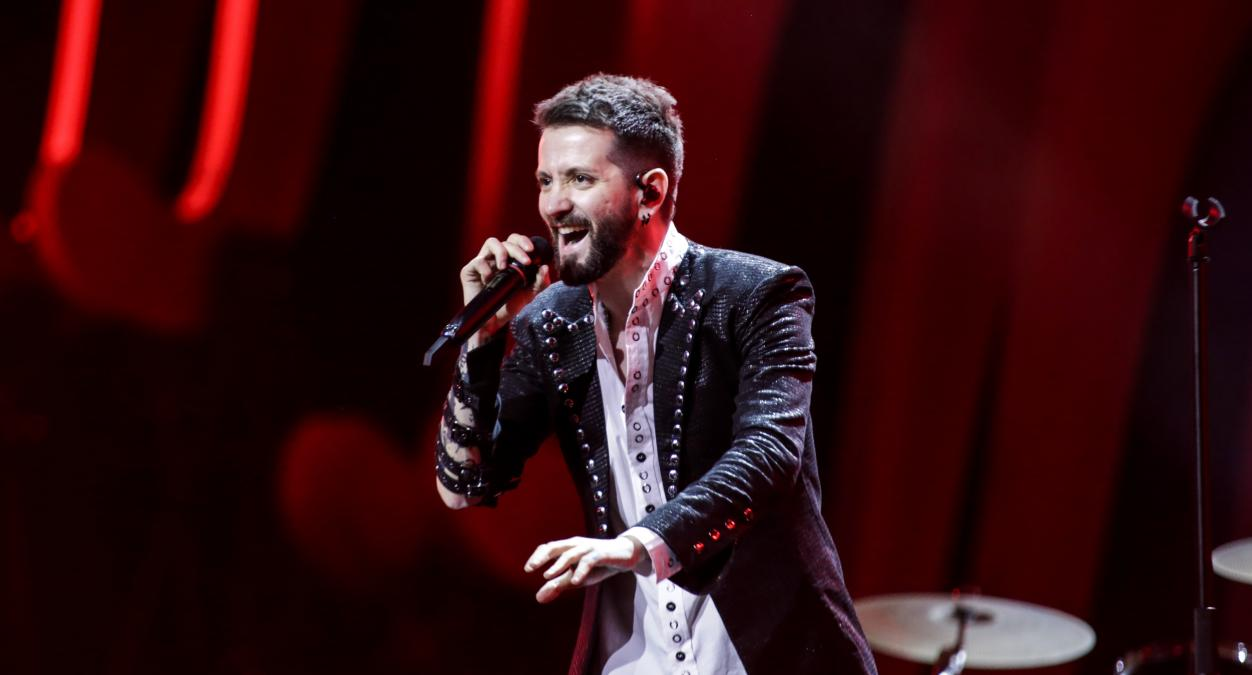Albania: RTSH reveals dates and competing acts of Festivali i Kenges 2018