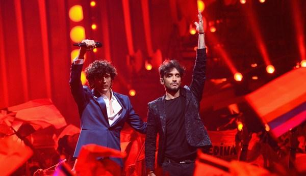 Italy: RAI confirms Eurovision 2019 participation