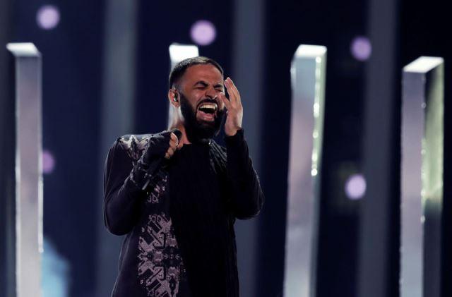 Armenia: AMPTV confirms Eurovision 2019 participation
