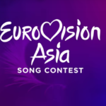 First Eurovision Asia to be held in December 2019
