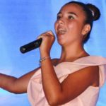 "Listen to FYR Macedonia's Junior Eurovision 2018 entry ""Doma"""