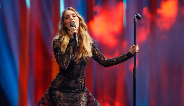 "Croatia: ""Dora"" returns as Eurovision 2019 national selection format"
