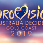 Australia: Two more entries released
