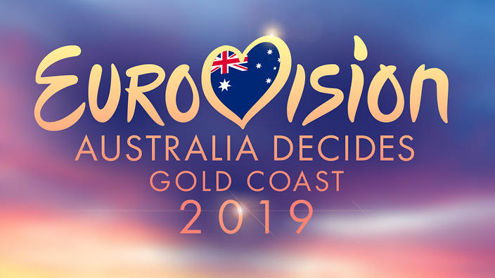 "Australia: Jury for ""Eurovision: Australia Decides"" revealed"