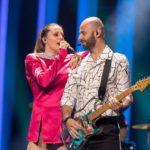 FYR Macedonia: MKRTV confirms Eurovision 2019 participation