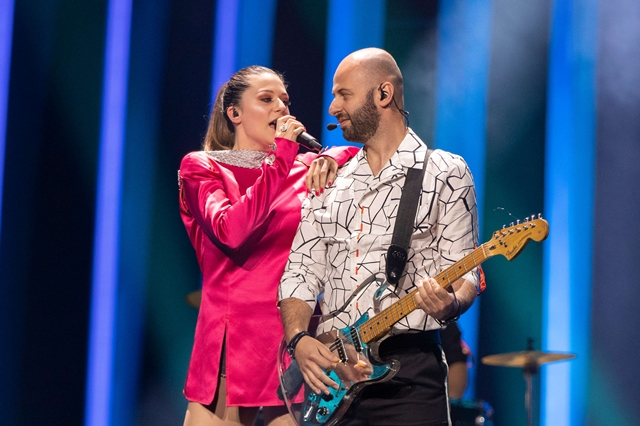 FYR Macedonia: MKRTV confirms Eurovision 2019 participation