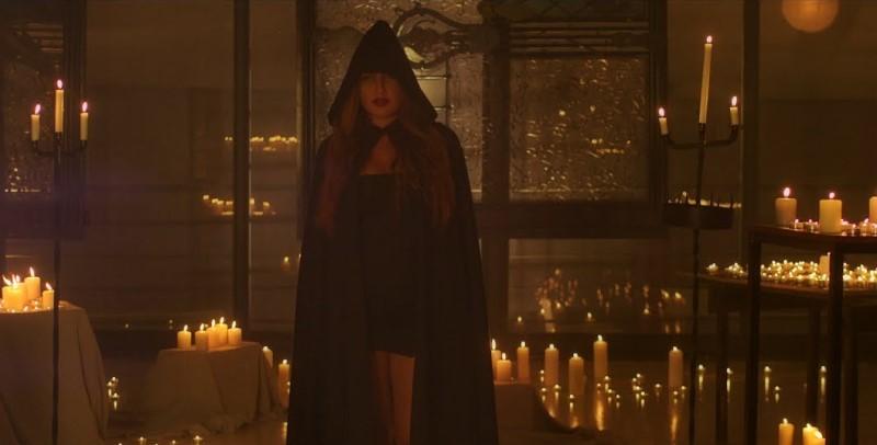 "Greece: Helena Paparizou releases new single ""Kati skotino""; Her latest thoughts on Eurovision"
