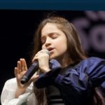Listen to Azerbaijan's Junior Eurovision 2018 entry