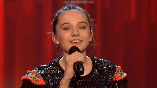 Wales: Manw selected for Junior Eurovision 2018
