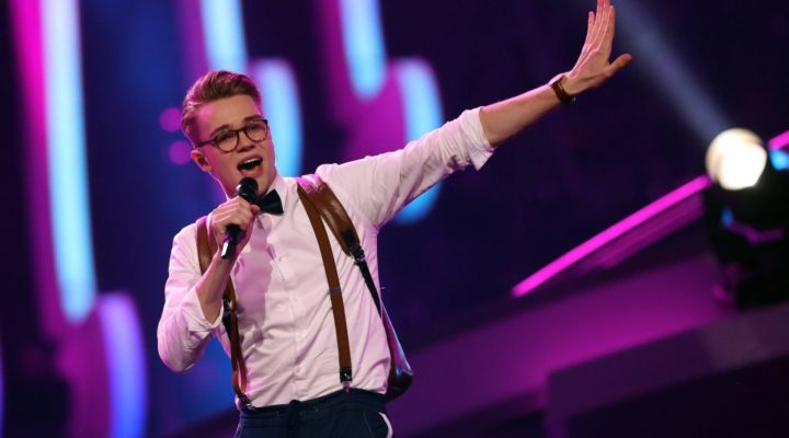 Czech Republic: Eurovision 2019 entry to be determined via a national selection
