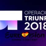 Spain: TVE calls for songs for Eurovision 2019 and elaborates on national selection process
