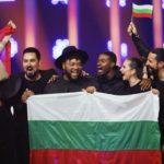 Bulgaria: BNT officially withdraws from Eurovision 2019