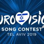 Eurovision 2019: The map of confirmed participating countries so far