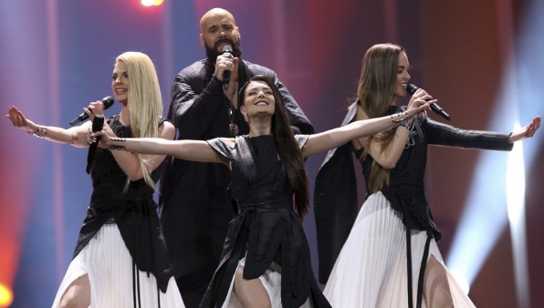 Serbia: RTS extends submission deadline for Beovizija 2019