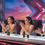 Malta: X-Factor Malta kicks off tonight as the country seeks for its next Eurovision act.