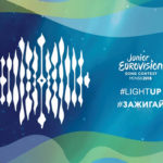 Junior Eurovision 2018: Full running order determined