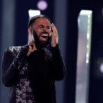 Armenia : AMPTV to reveal Eurovision 2019 representative on November 30
