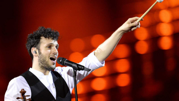 Switzerland: National selection reaches its final 5 entries; Next Eurovision representative to be unveiled in March