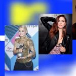 MTV EMAs 2018: Margaret, Diogo Piçarra and Annalisa awarded as their countries Best Acts