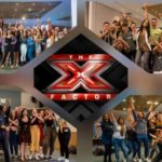 Malta: X- Factor bootcamp stage completed; Teams' Coaches unveiled